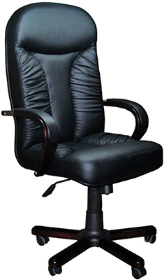 кресло Барон D100 WD