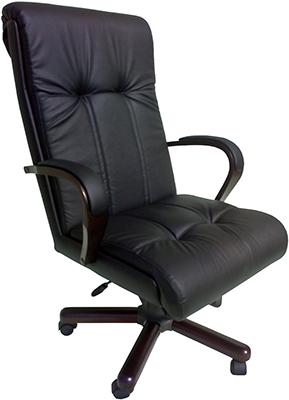 кресло Алекс D100 WD