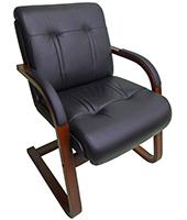 кресло Алекс D40 WD