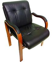 кресло Алекс D50 WD