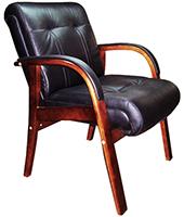 кресло Алекс D60 WD