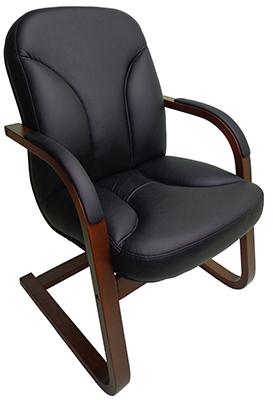 кресло Арт D40 WD