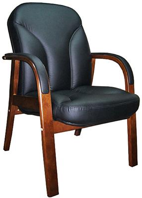 кресло Арт D60 WD