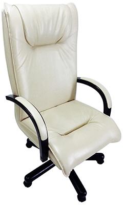 кресло Артекс D100 WD
