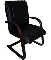 кресло Артекс D40 WD