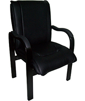 кресло Артекс D50 WD
