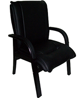 кресло Артекс D60 WD