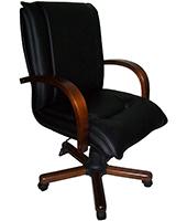 кресло Артекс D80 WD