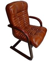 кресло Атлант D40 WD