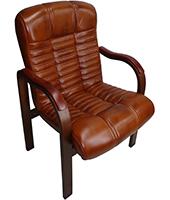 Кресло Атлант D50 WD в офис