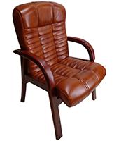 кресло Атлант D60 WD
