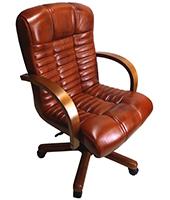 кресло Атлант D80 WD