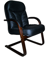 кресло Барон D40 WD