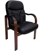 кресло Барон D50 WD
