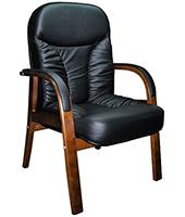 кресло Барон D60 WD
