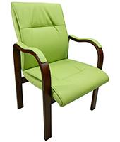 кресло Бона D50 WD
