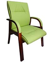 кресло Бона D60 WD