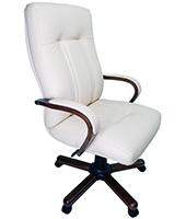 Кресло Босс D100n WD