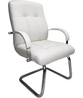 кресло Босс D30 CH