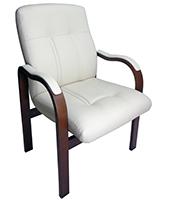 кресло Босс D50 WD