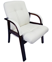 кресло Босс D60 WD