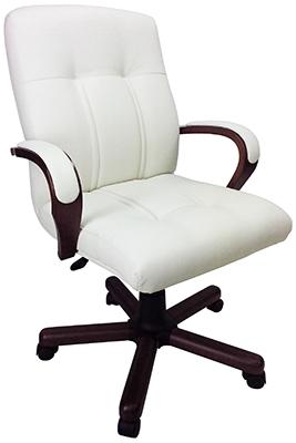 кресло Босс D80 WD