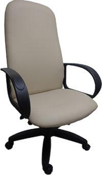 Кресло Фаворит D100 PL в офис
