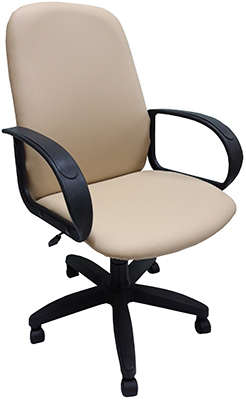 кресло Фаворит D80 PL