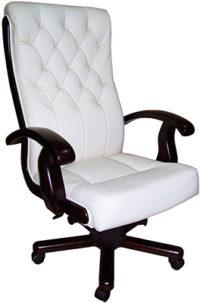 Кресло Честер D100 WD в офис