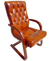 кресло Честер D40 WD