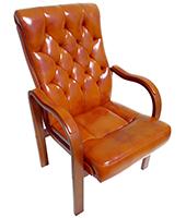кресло Честер D50 WD