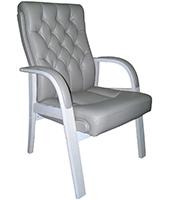 Кресло Честер D60 WD