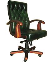 кресло Честер D80 WD