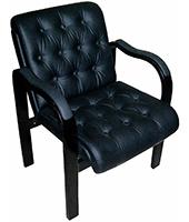 кресло Классик D50 WD