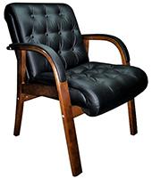 кресло Классик D60 WD