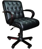 кресло Классик D80 WD