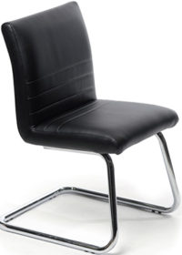 Кресло Денвер Люкс D20 CH в офис
