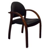Кресло Джуно в офис