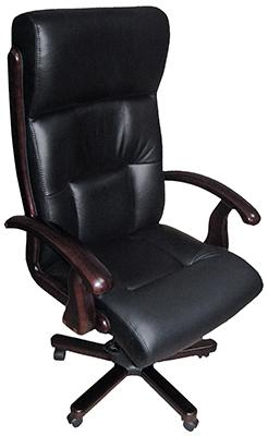 кресло Фемида D100 WD
