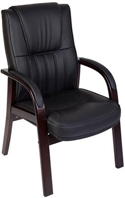кресло Флат D60 WD