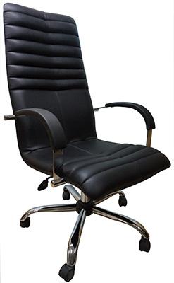 кресло Галакси D100 CH