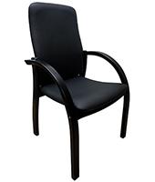 Кресло Джуно Комфорт