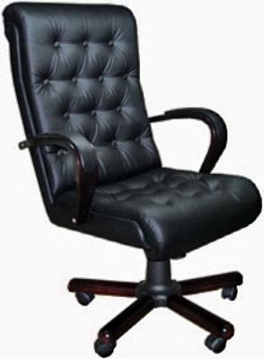 кресло Классик D100 WD