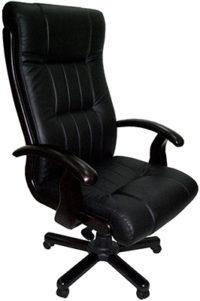 Кресло Лотос D100 WD в офис