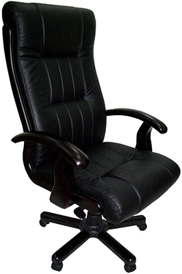 кресло Лотос D100 WD