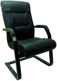Кресло Лотос D40 WD в офис
