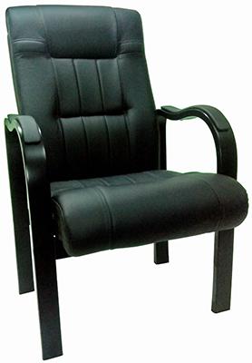 кресло Лотос D50 WD