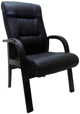 кресло Лотос D60 WD