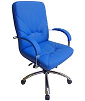 Кресло Менеджер D80 CH в офис