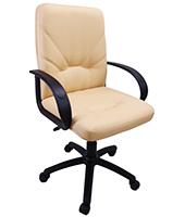 кресло Менеджер D80 PL